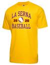 La Serna High SchoolBaseball