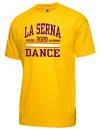La Serna High SchoolDance