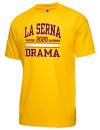 La Serna High SchoolDrama