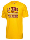 La Serna High SchoolYearbook