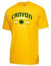 Canyon High SchoolTennis