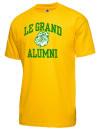 Le Grand High School