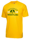 Rancho Alamitos High SchoolWrestling