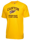 Canyon High SchoolStudent Council