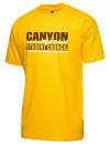 Canyon High SchoolStudent Council