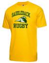Saddleback High SchoolRugby