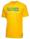 Palo Verde High SchoolSwimming