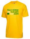 Palo Verde High School