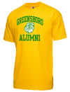 Greensboro High SchoolAlumni