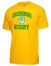 Greensboro High SchoolRugby