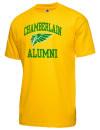 Chamberlain High School