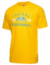 Chiefland High SchoolFootball