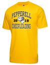 Pepperell High SchoolCheerleading