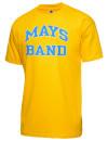 Mays High SchoolBand