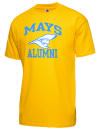 Mays High SchoolAlumni