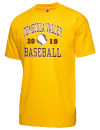 Temecula Valley High SchoolBaseball