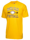 Temecula Valley High SchoolFootball