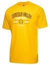 Temecula Valley High SchoolSoftball