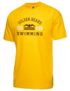Temecula Valley High SchoolSwimming
