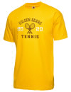 Temecula Valley High SchoolTennis