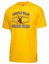 Temecula Valley High SchoolWrestling