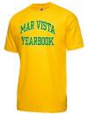 Mar Vista High SchoolYearbook