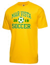 Mar Vista High SchoolSoccer