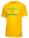 Mar Vista High SchoolBasketball