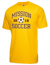 Mission High SchoolSoccer