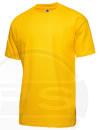Franklin High SchoolBand
