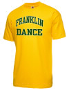Franklin High SchoolDance
