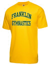 Franklin High SchoolGymnastics