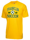 Franklin High SchoolSoccer