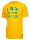 Leigh High SchoolWrestling