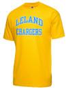 Leland High SchoolFuture Business Leaders Of America