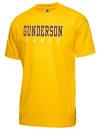 Gunderson High SchoolDance