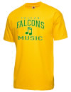 Falcon High SchoolMusic