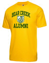 Bear Creek High SchoolAlumni