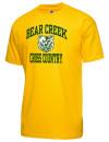 Bear Creek High SchoolCross Country