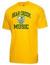 Bear Creek High SchoolMusic