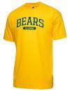 Bear Creek High School
