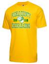 Pueblo County High SchoolCheerleading