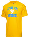 Greeley West High SchoolYearbook