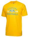 Greeley West High SchoolFootball