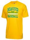 Indian River High SchoolBaseball