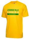 Livermore Falls High School