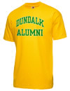 Dundalk High SchoolAlumni