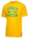 Dundalk High SchoolSoccer