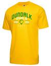 Dundalk High SchoolGolf