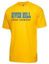 River Hill High SchoolCross Country